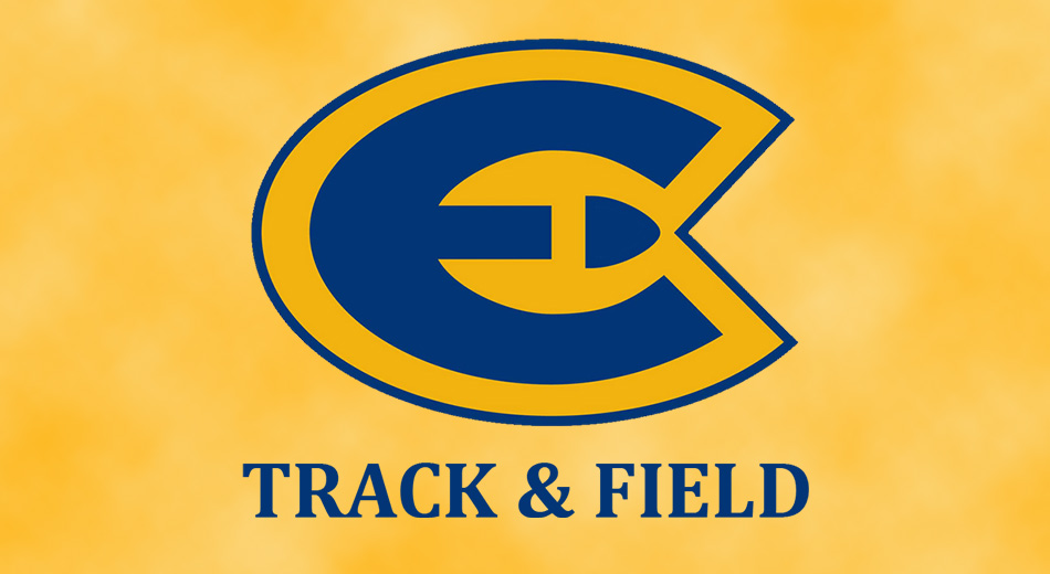 Oawster and Blugolds earn USTFCCCA honors