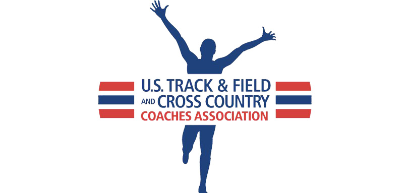 Men's Indoor Track and Field Enters USTFCCCA National Team Rankings