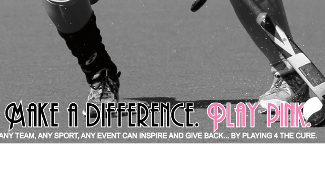 Lynchburg FH and MS to host Play 4 the Cure Games Wednesday