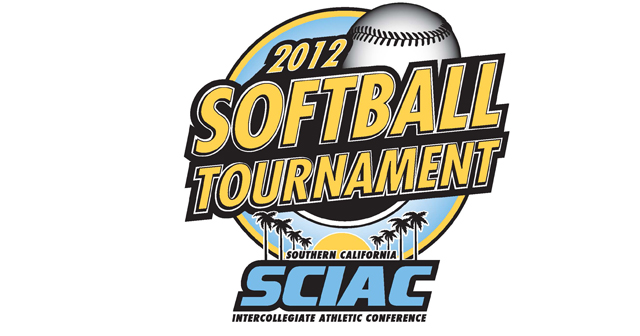 CMS Takes Two at Opening Day of SCIAC Softball PostseasonTournament, Redlands and Whittier Stay Alive