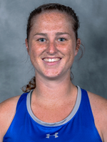 Offensive Athlete of the Week - Maggie Fees, Elizabethtown