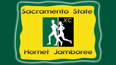CROSS COUNTRY HOSTS HORNET JAMBOREE ON SATURDAY