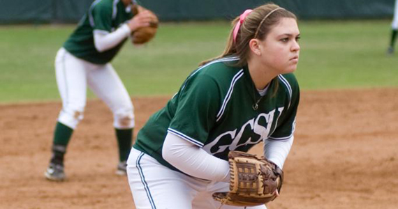 Bobcat Softball Clobbers St. Andrews in Sweep, 12-1 and 11-3