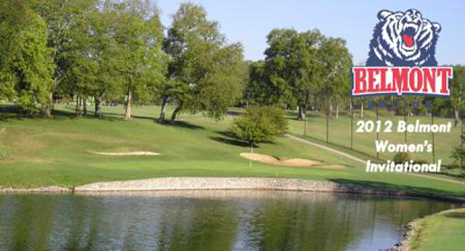 Old Hickory: Tech tees off Monday morning in Belmont Invitational