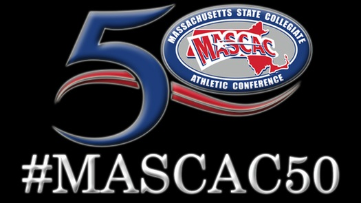 MASCAC launches yearlong celebration for 50th Anniversary