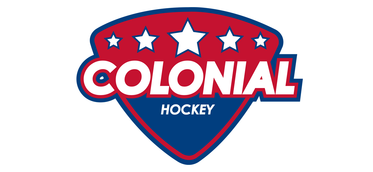 Endicott Women's Ice Hockey Joins Colonial Hockey Conference (CHC)