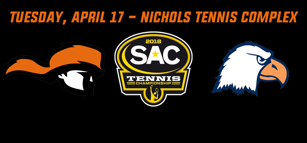 Pioneers to host Carson-Newman in SAC quarterfinals