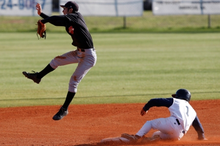 'Canes lose fifth straight, 5-4 to Valdosta State