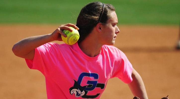 Mid-South Classic Softball Tournament Times Released