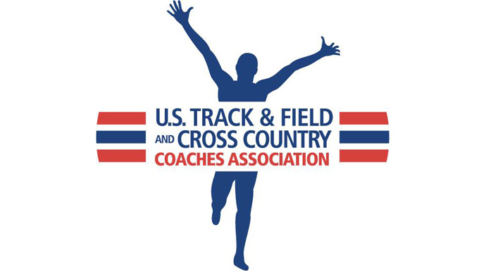 Several SLIAC Cross Country Programs Honored For Academic Success