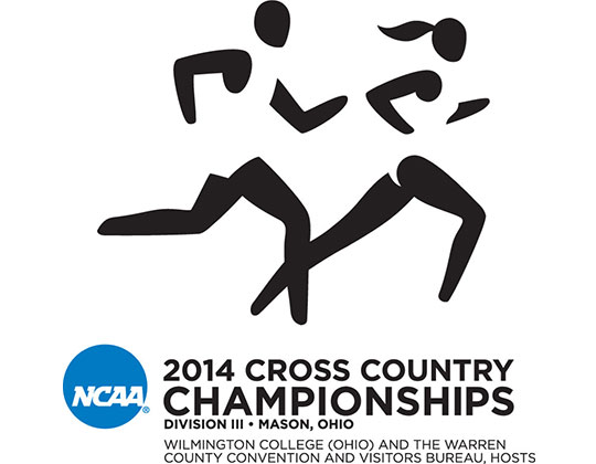 2014 NCAA® MEN'S AND WOMEN'S CROSS COUNTRY CHAMPIONSHIPS