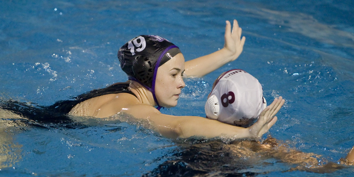 Water Polo takes out Redlands; Remain in hunt for SCIAC Post Season