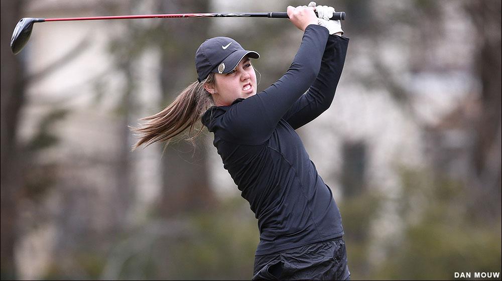 heiringmouweastern?max_width=600 women's golf fourth at eastern invitational dickinson college,Eastern Invitational
