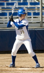 Late Rally Propels No. 14 UCLA Past UCSB In Eight Innings
