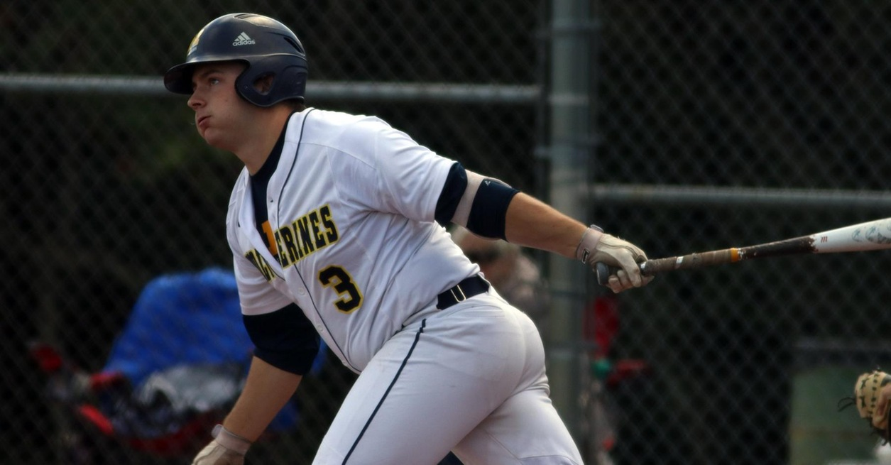 Wolverines power past Bethel in DH