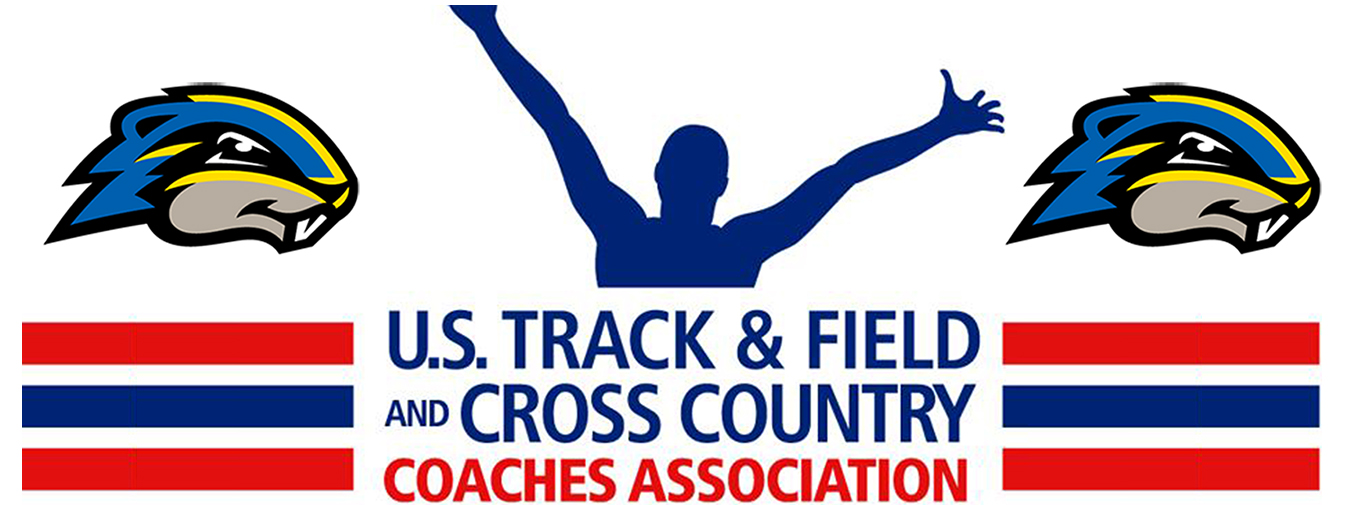 Goucher Women's Track & Field Named To The USTFCCCA All-Academic Team