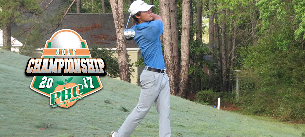 Hurricanes 7th After Round 2 At PBC Championship