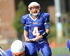 college football week 11 schedule nacc scores