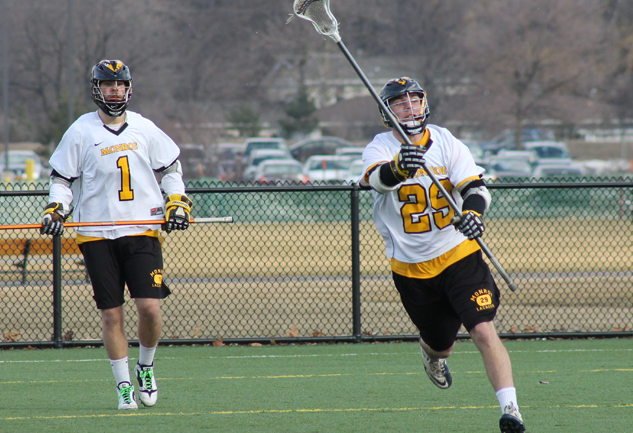 Tribunes rout Broome for first victory