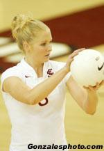No. 13 Volleyball Takes on Utah in First Round of NCAA Tournament