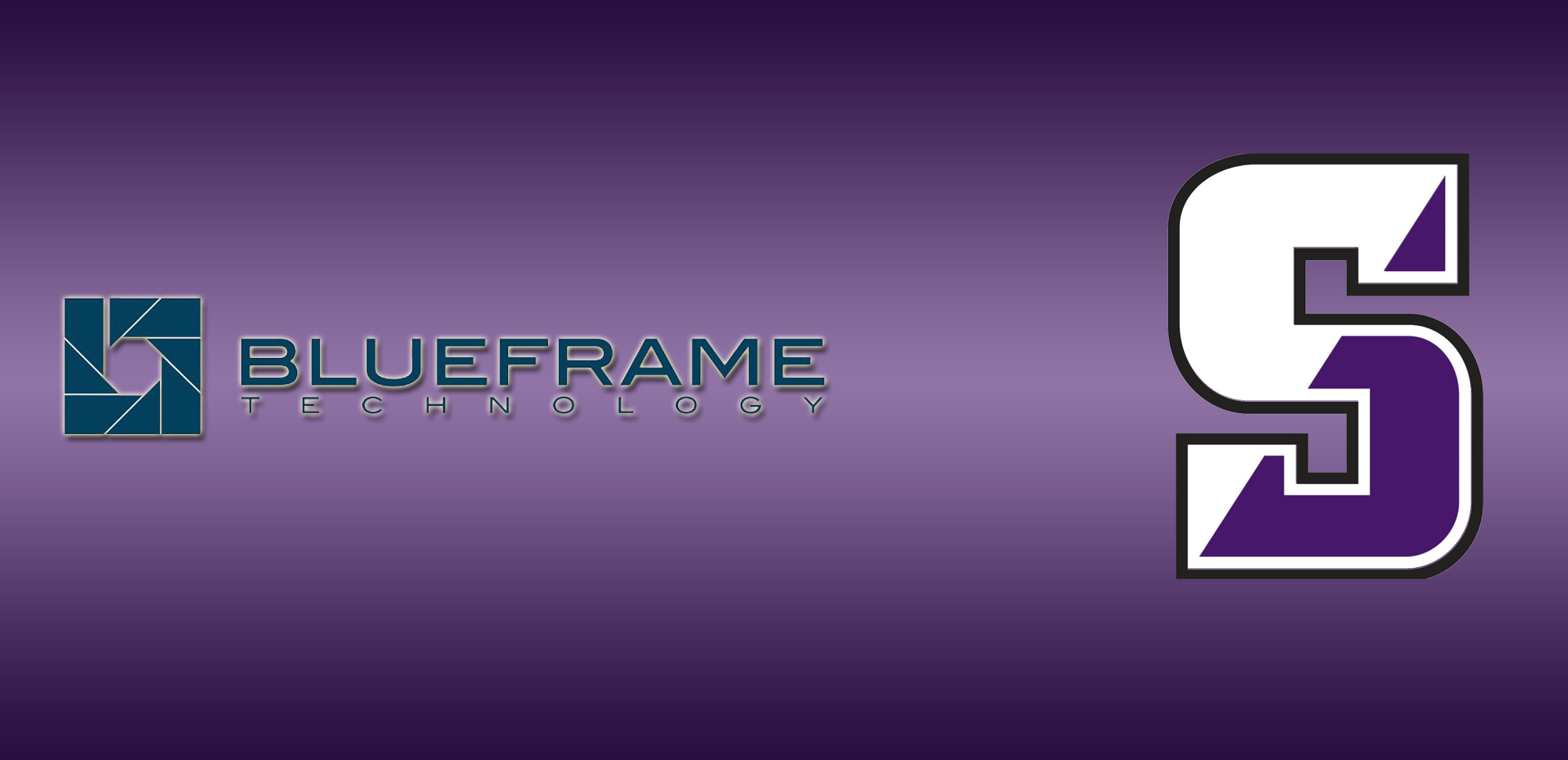 University of Scranton, Landmark Conference Announce Partnership with Blueframe Technologies