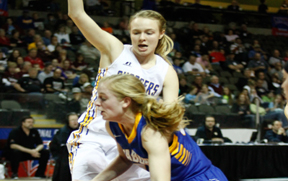 Briar Cliff Puts Clamps on Tabor Offense, Advances to Semis