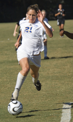 UCSB Offense Explodes for 4-0 Season-Opening Road Win at Nevada