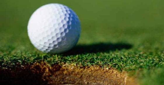 GC Golf Season Preview