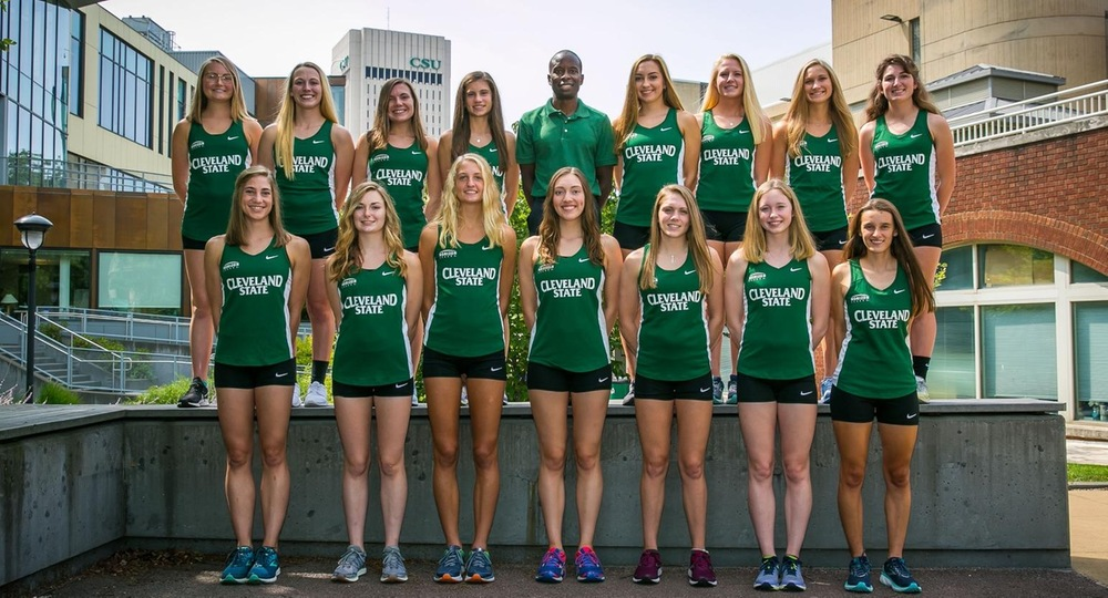 Cross Country Set To Open 2018 at Duquesne Duals