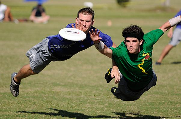 Image result for ultimate frisbee tournament