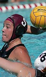 No. 20 Santa Clara Outlasts Sonoma State 12-11 in Overtime