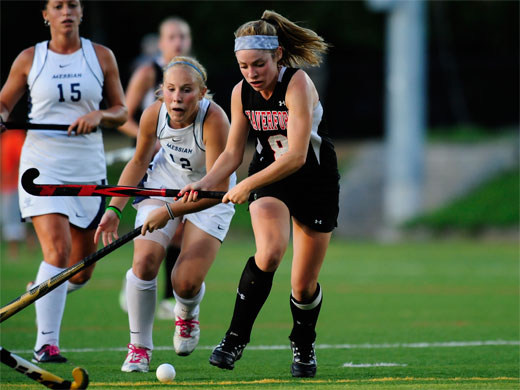 Season Preview: Field hockey features new faces but same high expectations