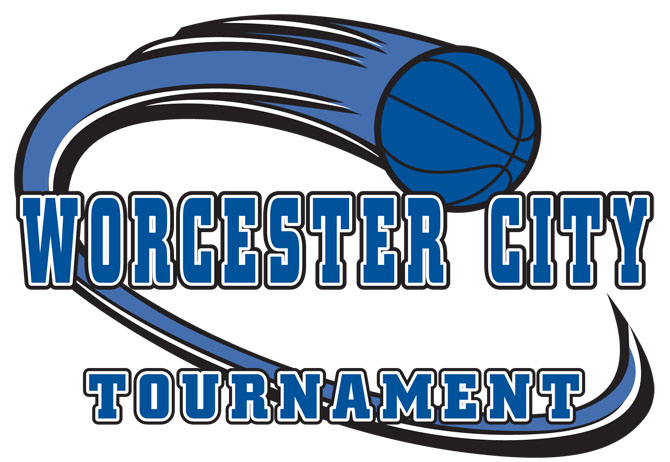 Lady Hawks Fall In Worcester City Tournament Opener