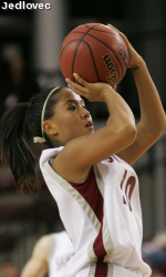 SCU Battles SJSU Saturday In Cross-Town Rivalry