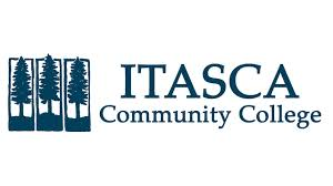 Itasca Baseball wins big in MCAC match up
