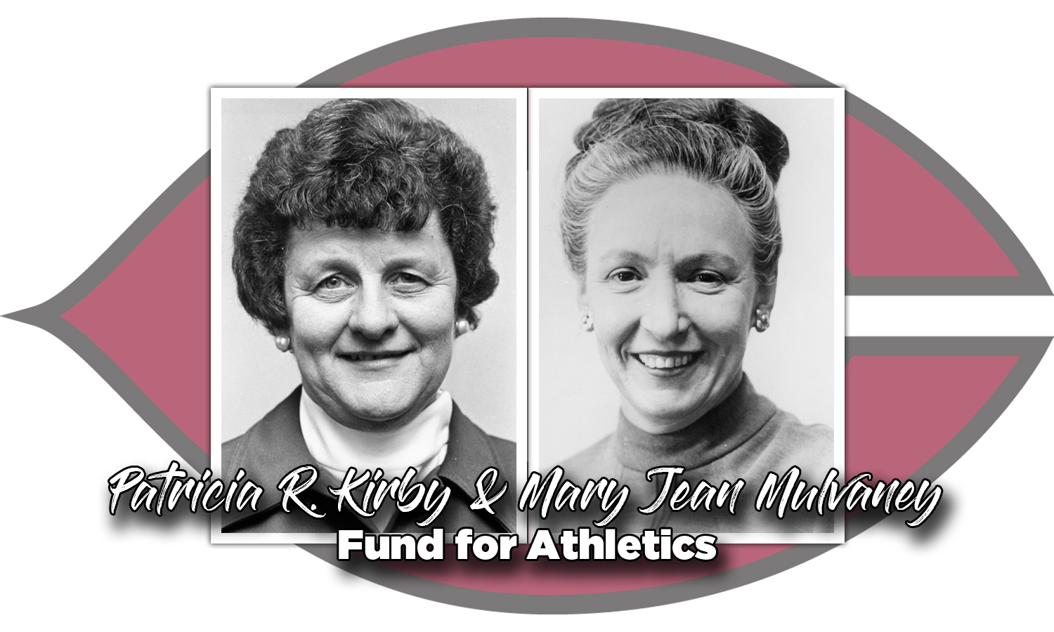 UChicago Athletics & Recreation Announces Creation of Patricia R. Kirby and Mary Jean Mulvaney Fund