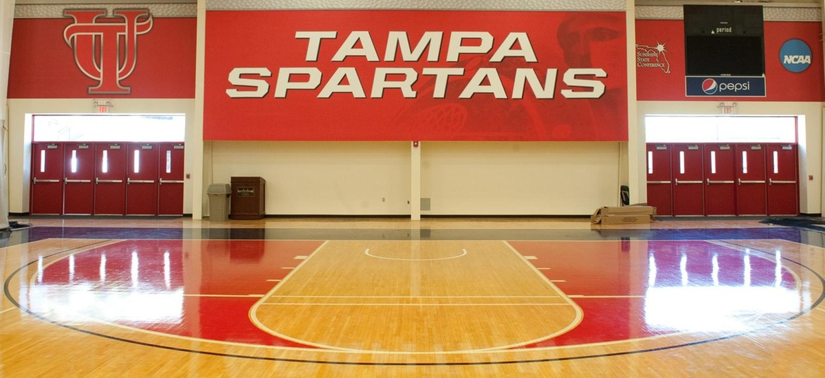 The Spartans Set to Host Tournament Over Christmas Break