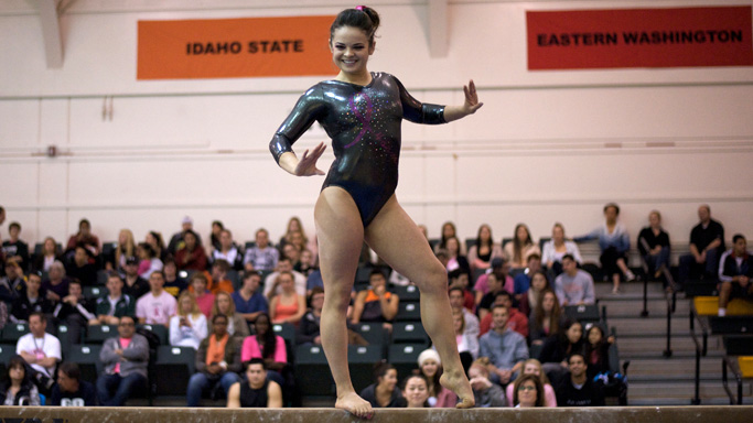 KAILEY HANSEN NAMED MPSF SPECIALIST OF THE WEEK