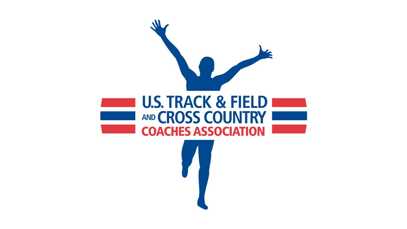 Tiger Women's Team and Five Individuals Receive USTFCCCA Honors