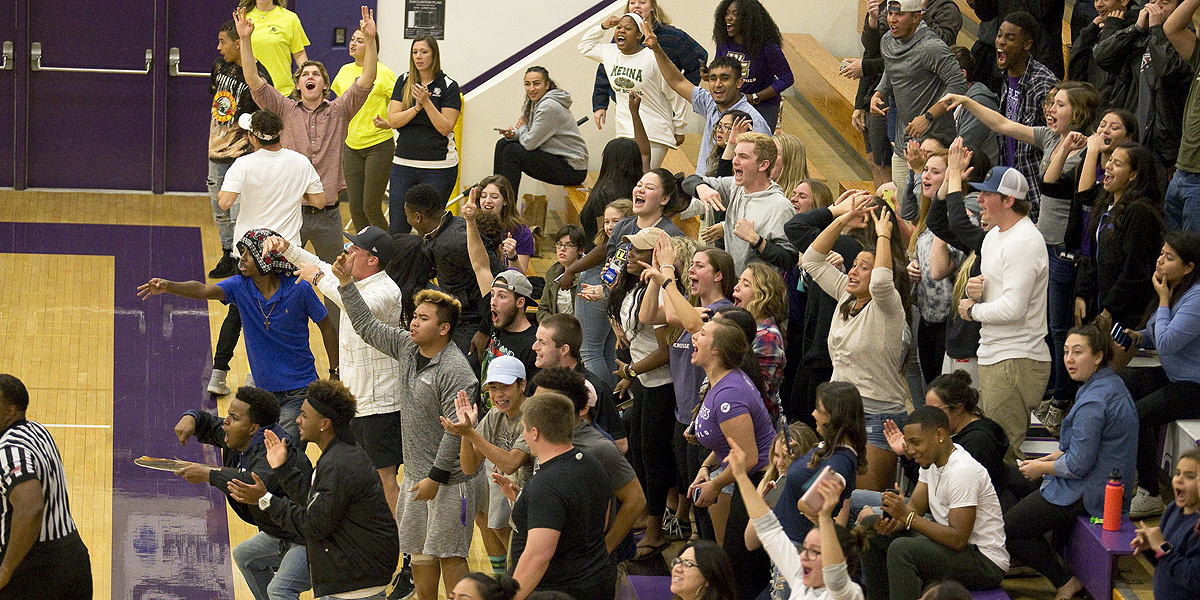 Poet Pit not strong enough as Whittier falls to Chapman 79-75