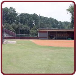 Armstrong Softball Field