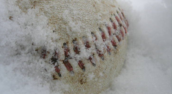 Bobcat Baseball Cancelled at King