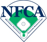 Keenan and Zino Named NFCA All-Region