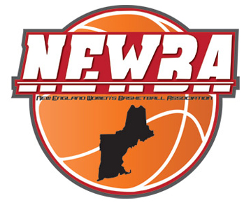 Parks Named to NEWBA Weekly Honor Roll