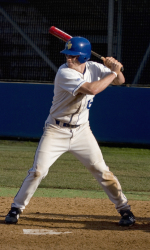 Gauchos Score Twice in the Ninth to Win Comeback Effort, 9-7
