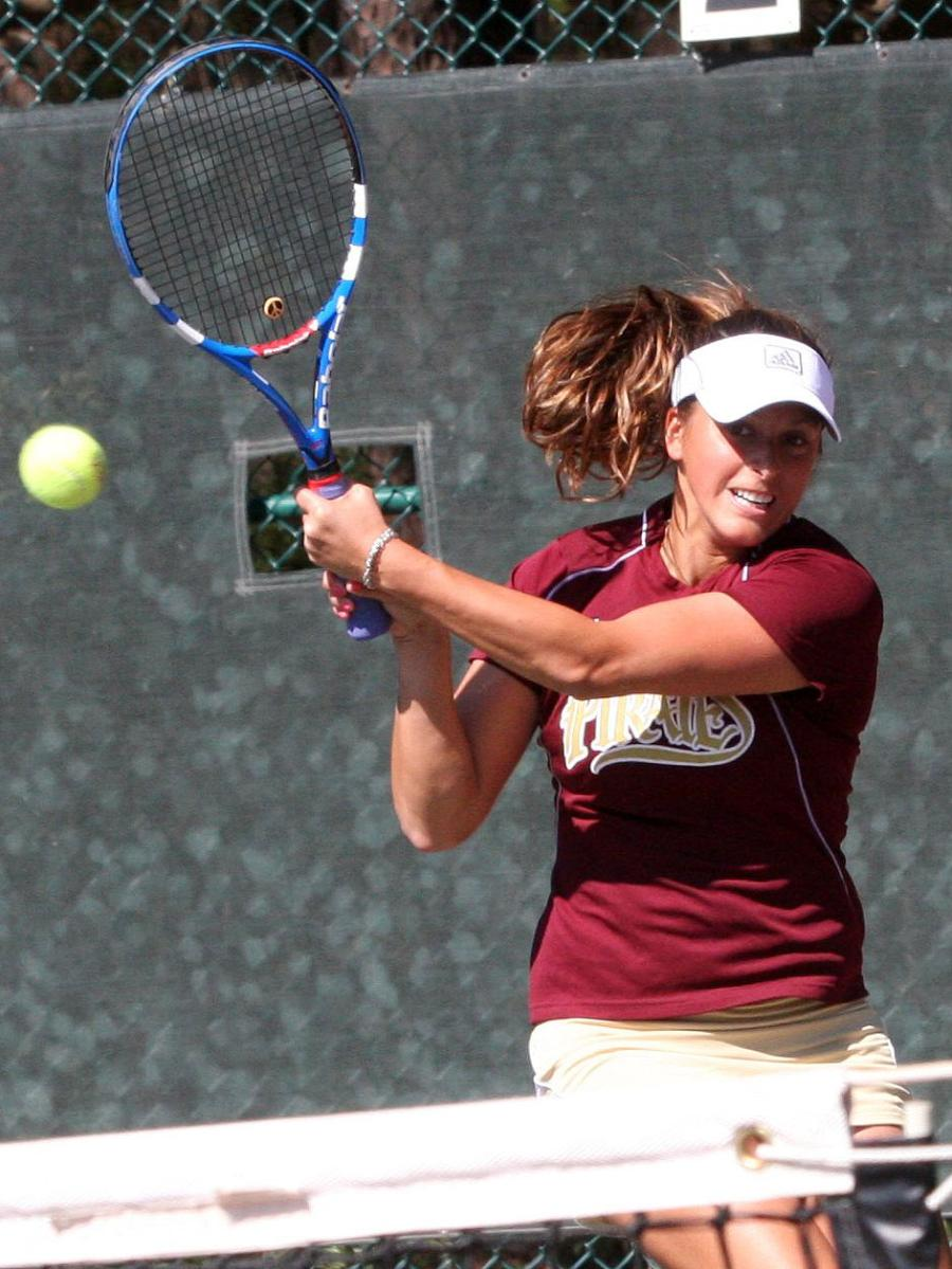 No. 1 Pirates Open Season With 9-0 Win Over No. 44 USC Aiken