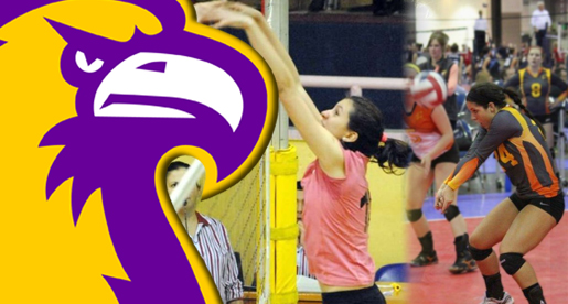 Two more student-athletes commit for 2013 volleyball recruiting class