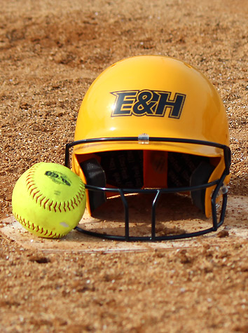Emory & Henry Softball Announces Schedule Changes