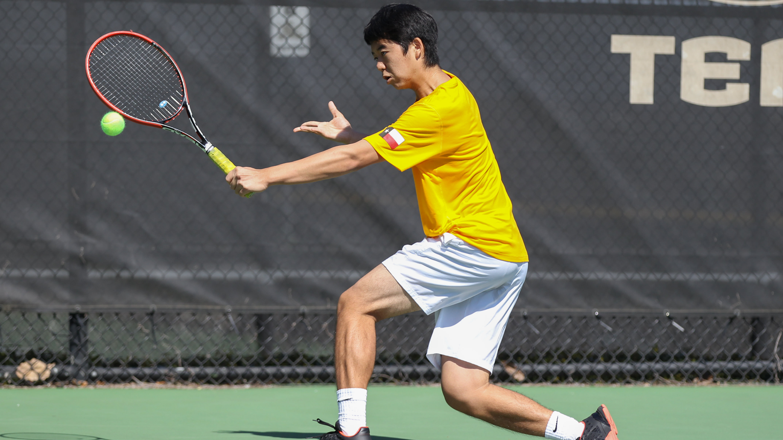 Pirates push past Blugolds on Tuesday, 8-1
