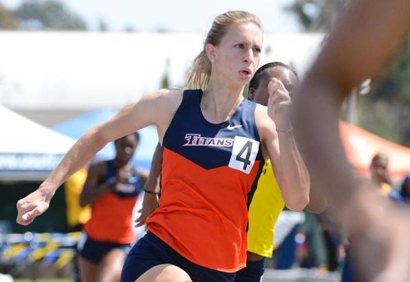 Fullerton Places 28 Student-Athletes on Big West All-Academic Teams
